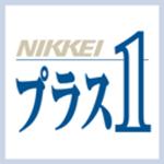 icon_twitter_plus1_1__400x400