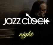 p_jazz-clock-night_J-0821
