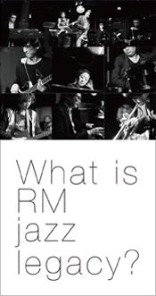 rm_jazz_legacy