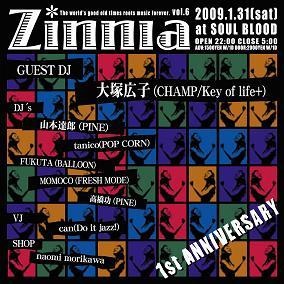 zinnia61